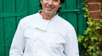 Multi-Michelin star chef Jean-Christophe Novelli MBE will make his debut at the Festival of Food and Drink, held at Worksop's Clumber Park on the 18th and 19th September 2021.  […]