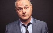 Now Booking: JACK DEE: Off The Telly Royal Concert Hall Nottingham Friday 5 November 2021 8pm £25.50 www.trch.co.uk 0115 989 5555 Age Guidance: Strictly 14+ General On-sale Friday […]