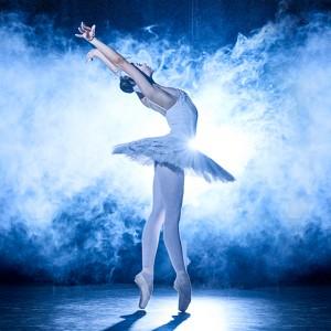 Siberian Ballet 600x600 copy 2