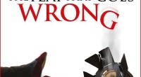 THE OLIVIER AWARD WINNING COMEDY THE PLAY THAT GOES WRONG TO VISIT NOTTINGHAM AS PART OF YET ANOTHER CALAMITOUS UK TOUR Theatre Royal Nottingham 24 – 28 August […]