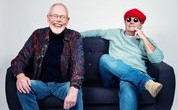 Tickets on sale now  Broadcasting legends 'Whispering' Bob Harris and Danny Baker are delighted to announce that their brand-new UK tour, 'Harris & Baker's Backstage Pass' has […]