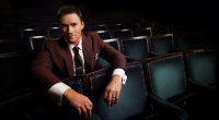Singing sensation Russell Watson will be on tour in Autumn 2021, celebrating over 20 years since his debut album 'The Voice' was released. 'The Voice' entered the Official Classical Artist […]