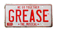 UK TOUR OF GREASE STARRING PETER ANDRE TO VISIT THEATRE ROYAL NOTTINGHAM 17-21 AUGUST 2021   The producers of the first new production in 25 years of […]