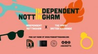 Nottingham Business Improvement District (BID) has teamed up with John Lewis & Partners and The Great British Exchange to provide eight Nottingham businesses the chance to run a pop-up shop […]