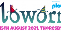 The covid-19 pandemic may have robbed theGloworm Festivalof celebrating its fifth birthday in 2020 but the family festival is back and planning its biggest party yet when it hits Thoresby […]