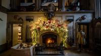A Regency Christmas: 15 November 2021 – 2 January 2022 Enlightened Light Trail: 26 November 2021 – 1 January 2022     The biggest and most […]