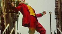 On 26 September, Todd Phillips' ground-breaking, award-winning film Joker will be screened with the accompaniment of a live orchestra playing composer Hildur Guðnadóttir's award-winning score for the first time ever […]