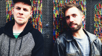 TICKETSHERE WATCH A HIGHLIGHTS REELHERE + THEIR BBC R1 NICK GRIMSHAW SETHERE Viral sensations SHOWHAWK DUO are ending their Autumn tour this Sunday in Notts. Young British guitarists […]