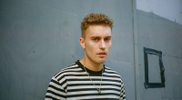 SAM FENDER is very pleased to announce details of a new UK arena tour for Spring 2022.  He will headline Nottingham Motorpoint Arena on 20th March 2022.  […]