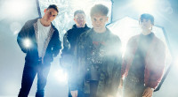 Take a read of our handy guide for some of our favourite acts coming to play Nottingham up until the end of the year. november DON BROCO 01-Nov-21 & […]